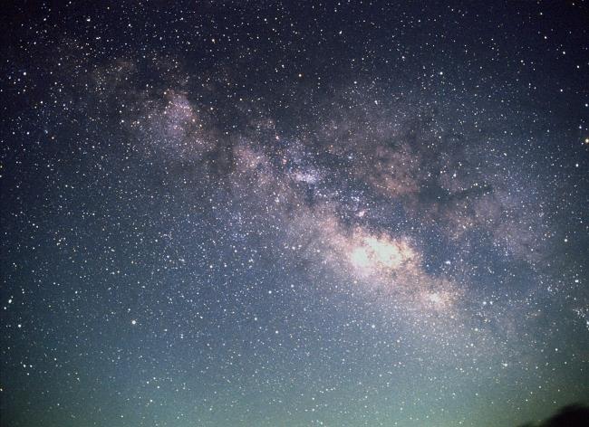 見上げてごらん夜の星を.jpg