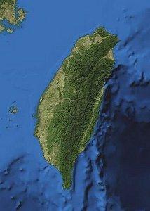 美麗島.jpg