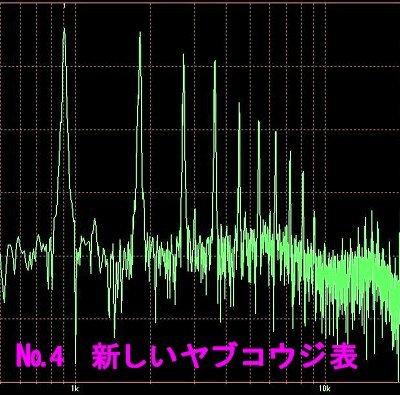 ④新しいヤブコウジ表904.4Hz.jpg
